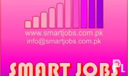 SMARTTRAFFICASIA launched its business centre in Pakistan. All ad post projects will be given to its Business Centre in Pakistan. Smart Jobs is offering very easy online ad post jobs in Pakistan.  {89}
