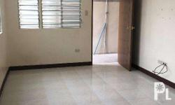STUDIO-TYPE APARTMENT FOR RENT (ANGELES CITY) *Located at 4065 Dayrit Extension, Lourdes Sur, Angeles City *The house is near or walking distance to: -Republic Central Colleges (College and Elementary) -Apung Mamacalulu Shrine -Angeles Medical Center and