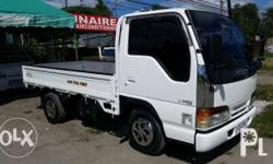 Cash or Finance Bongo Mazda 4x4 offroad SURPLUS We also have Bongo Vanette 360k Isuzu elf ( TiLt)495k (nonTilt) 485k Canter elf 495k Mazda titan 360k Multicab 4x2 175k 4x4 185k Van transformer Suzuki