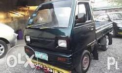 ery good condition 4 speed newly registered new repaint new change oil tune up no kalampag good running condition] no overheat mags