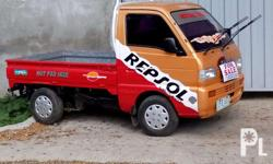 good running condition, 12valve engine, 4speed, scrum cateye, nothing to fix, clean papers