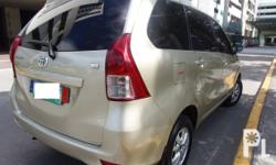 Make:Toyota Model:Avanza E Year:2012 Price:158000 P Mileage:32000 km Capacity:1300 cc Color:Other Body Type:Wagon Engine Type:Petrol Transmission:Automatic Owners:1 Condition:Used Advertiser:Owner check markAir Bagscheck markAir Conditioningcheck mark