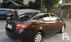 Details Color Family Brown Doors 4 Drive Type Front wheel drive Edition E Interior Driver airbag Yes Passenger airbag Yes Air conditioning Yes Cup holders Yes AM/FM Stereo Yes CD audio system Yes iPod/MP3 compatible Yes Exterior Alloy Wheels Yes Fog