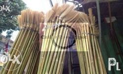 Walis pang agiw from bicol,very affordable.