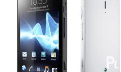"""The phone runs on Dual-core 1.5 GHz. It has an internal 32GB and 1 GB Ram.  The phone is brand new,unlocked and SIM-Free to be used with any mobile network service provider globally.  Features of Sony Xperia S Unlocked Smartphone      4.3"""" Reality Display"""