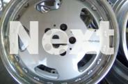 BMW and Mercedes Benz Rims size 18