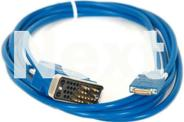 Cisco Smart Serial to V35 DTE Male 10ft Cable