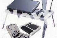 E-table for laptop netbook