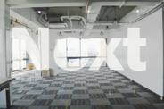 Serviced Office for Lease: Coworking and Private