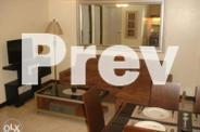 Furnished two bedroom condo apartment in Magallanes