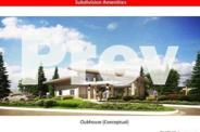 House and Lot Midcost In Futura Homes Catalunan Grande,