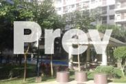 Studio unit condominium for Sale in Cubao, Quezon City