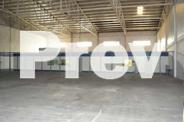Warehouse for Lease in Laguna (LIIP) - PEZA