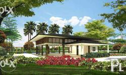 Project Concept Come home to breathtaking views of