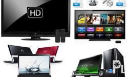 High Definition (HD) Movies with a resolution of 720p