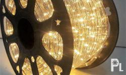ength: 100m LED Brand: Mabuhay Star Diameter: 10mm