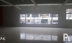 1000 sqm Office Space for Rent Lease Makati City Area