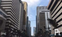 Office Space for Lease PEZA Accredited Building Ortigas