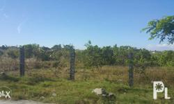 10 Hectares Property For Rent Governor's Drive