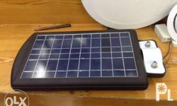For sale 10w Integrated Solar Street Lights Retail -