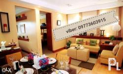 """""""CAMBRIDGE VILLAGE"""" �¤Located at East Bank Road Pasig"""