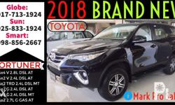 All New 2018 Toyota Vios E Lowest All In Sale Promo For