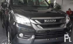 Isuzu Classifieds Buy Sell Isuzu Across Philippines Page 28