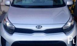 13 888 Lowest All In Downpayment KIA PICANTO 2018 1.0L