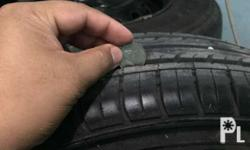 2 months used came from hyundai accent