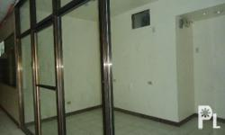 15 sqm located in ground floor, good for offices, lotto