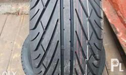 195.45.r16 Brandnew Durun Tires Made in China with rim