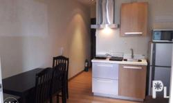 One Bedroom Unit for Lease in Knights Bridge