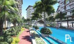 For sale Move-in right away (Puyo dayon) 6th Floor Unit