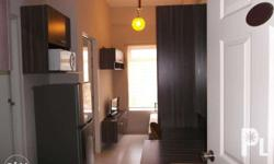 1 BEDROOM Unit For Rent - LFb near I.T. Park in Lahug,