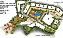 """NEWEST PROJECT IN BORACAY For as low as P14,454 a"