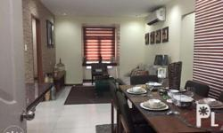 As low as as 5,565 monthly for 1 bedroom NOTE: FOR SALE