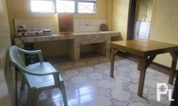 - near easter college - few minutes ride to town - add