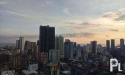 Capture the beauty of Manila Skyline (Owner posting)