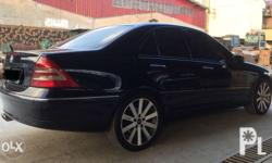 mercedes Classifieds - Buy & Sell mercedes across Philippines