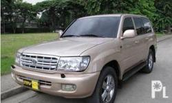 SUV, Cloth Interior, Climate Control, Airbags, Electric