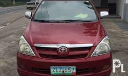 for sale nothing to fix sskyan nlng all lights and