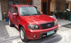 120K Mileage Price is Negotiable Maintain by 4DPro