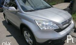 HONDA CRV 100% Flood Free 100% Accident Free 100%