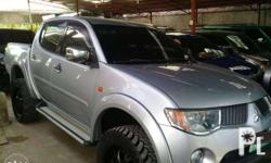 09509222000 CALL OWNER # ABOVE Trade in and financing
