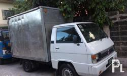 Diesel Registered Complete papers Running condition