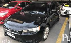 mitsubishi lancer for sale in national capital region classifieds rh philippineslisted com Mitsubishi Lancer Ex Engine Mitsubishi Lancer Ex GT
