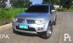 FOR SALE Top-of-the-line CRDi 3.2-liter 4M41 Engine