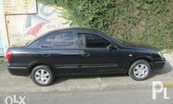 NISSAN SENTRA 1.3 GX � good running condition �