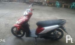 honda beat 2009/2010 plus 200k sa suv mu.. please
