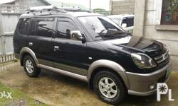 2010 model diesel engine lo mileage fresh in and out